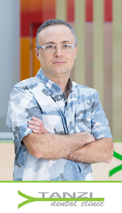 Dott. Pasquale Cantiello