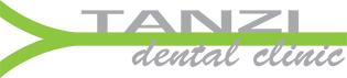 Tanzi Dental Clinic - Clinica Odontoiatrica a Santa maria Capua Vetere