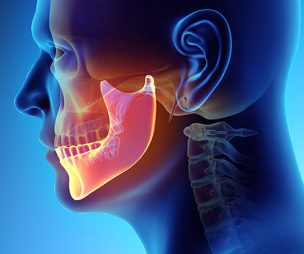 Gnatologia Tanzi Dental Clinic